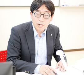 佐鳴予備校の教師_浅井 秀樹