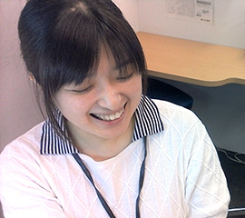 佐鳴予備校の教師_藤田 紗妃