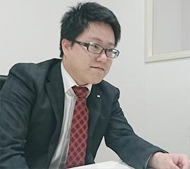 佐鳴予備校の教師_平山 拓磨