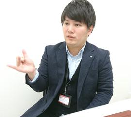 佐鳴予備校の教師_石丸 航