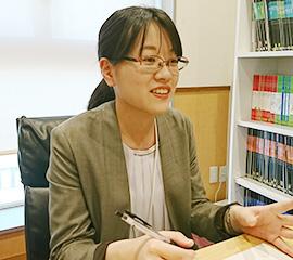 佐鳴予備校の教師_前田 安土