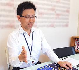 佐鳴予備校の教師_鈴木 雅詞