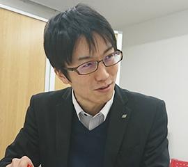 佐鳴予備校の教師_鈴木 琢馬