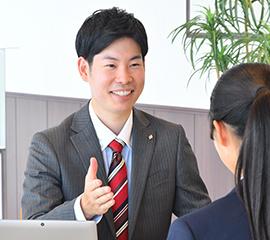 佐鳴予備校の教師_内田 雄斗
