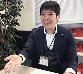 佐鳴予備校の教師_上野 正博