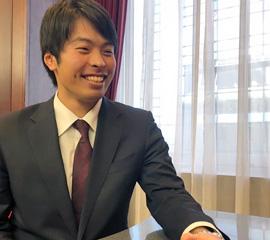 佐鳴予備校の教師_山田 竜寛