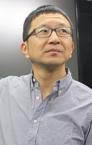 吉田弘幸先生
