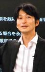 松田博明先生