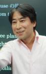 宮崎裕史先生