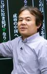 和田純一先生