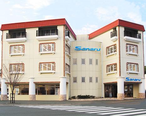 校舎写真_富塚校